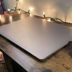 LINEDOCK 13 MacBook Docking Station REVIEW