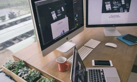 5 Ways to Simplify Your Life with Tech Tools