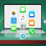 Christmas Deal – Get Best iPhone Manager at Best Price of the Entire Year