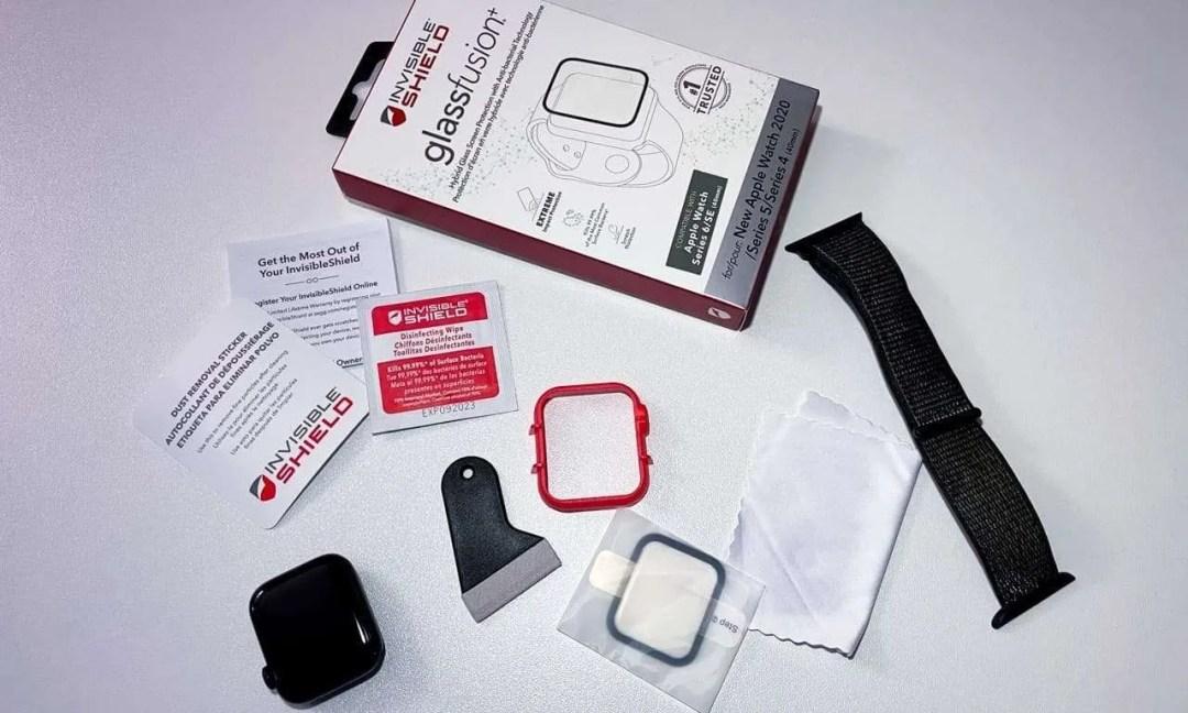 InvisibleShield-GlassFusionPlus-AppleWatch