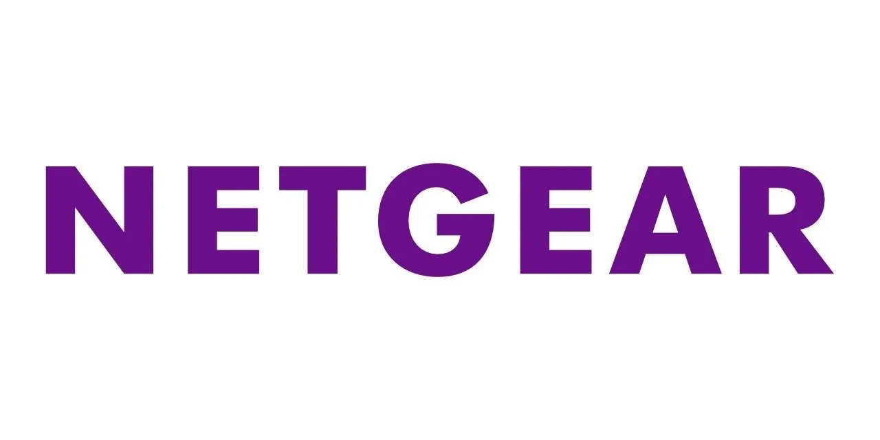 NETGEAR INTRODUCES NEW MOBILE 4G AND 5G WIRELESS SOLUTIONS NEWS
