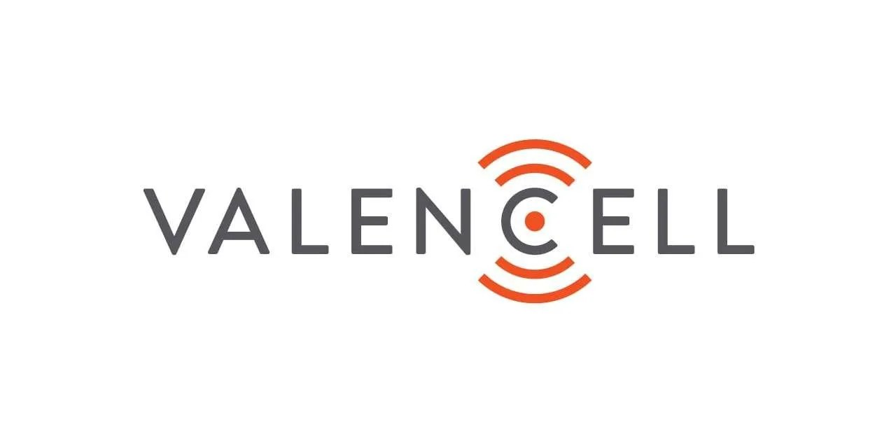 Valencell Expands World's First Calibration-Free, Cuffless Blood Pressure Monitoring System to the Finger and Wrist NEWS