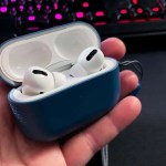 INCASE Reform Sport Case for AirPods Pro REVIEW