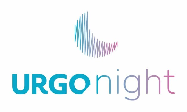 URGOnight Clinical Study Finds Two-Thirds of Participants Increased Sleep NEWS