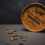 Don Pablo Bourbon Infused Coffee REVIEW