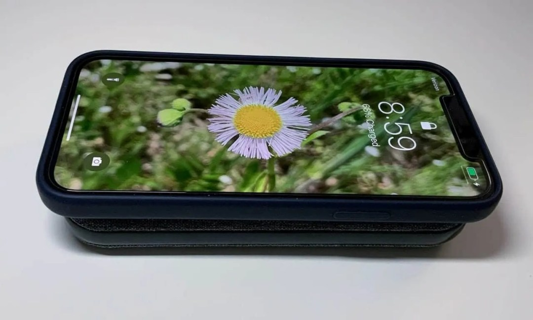 EXCITRUS NITROCHARGE 30 POWER BANK REVIEW
