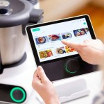 CookingPal® Unveils Multo, An Intelligent Autonomous Cooking System That Makes Home-Cooked Meals In Minutes