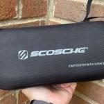 Scosche Powerup 600 Torch REVIEW Add Light Add Life