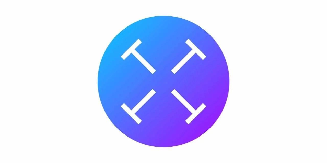 TextSniper MacOS App REVIEW