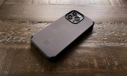 Incipio Duo iPhone 13 Pro Case REVIEW