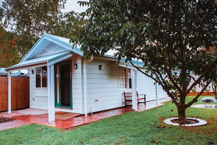 Wedding Accommodation Adelaide