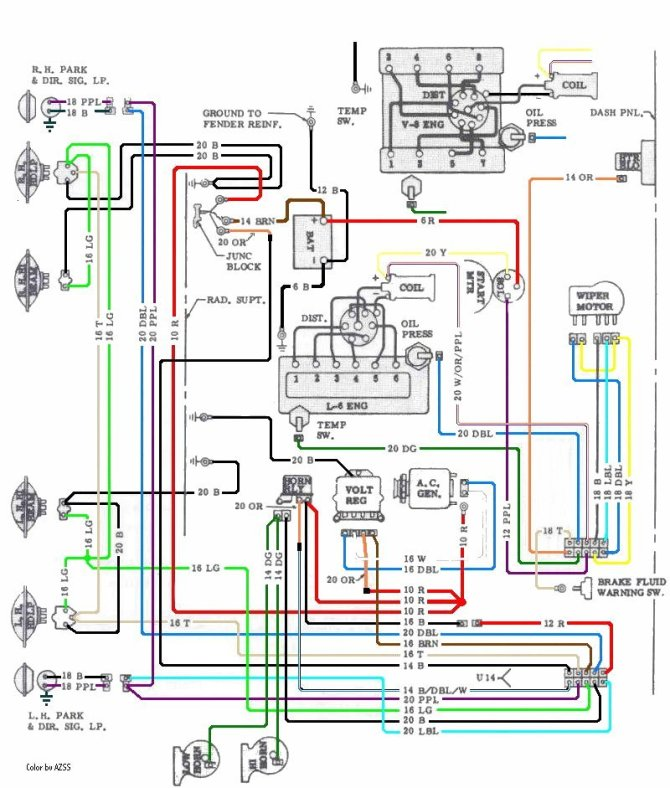 1970 camaro stock tach wiring diagram  wiring diagrams