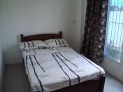 Cordova-house-262-bedroom2