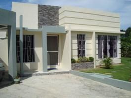 Cordova-house-262-front