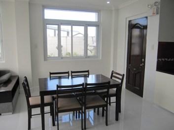 FLR-house-267-dining