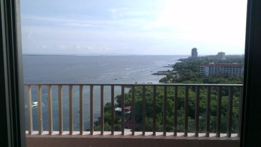 mactan_condo_283_sea_view