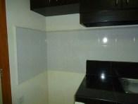 mactan_house_285_kitchen_back_splash