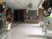 cebu-avalon-condo-293-lobby