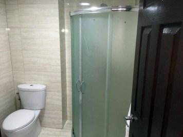 cebu-avalon-condo-293-masterbath