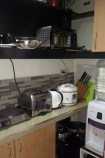 Mactan-condo-296-kitchen3