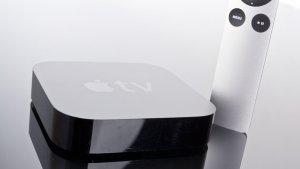 Apple-TV-11