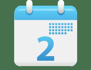 calendar_fJAdoIIO_L