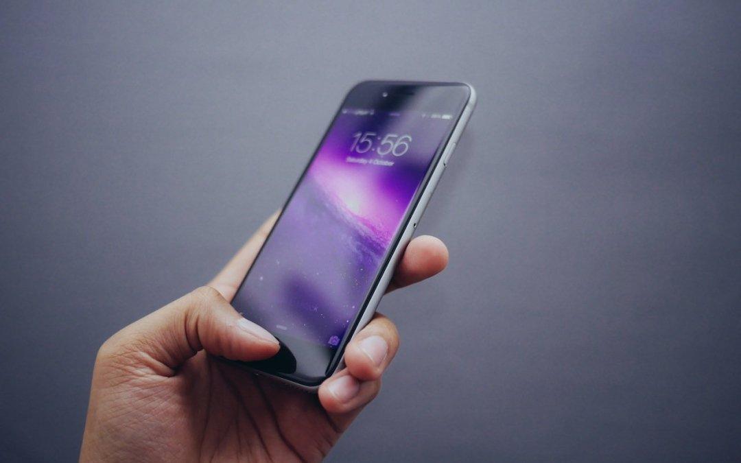 Revert to iOS 9's Home Button Behavior