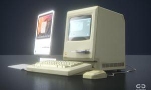MacPlus2015