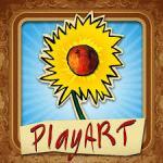 PlayArt