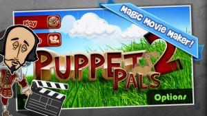 screenshot-puppetpals2-1