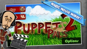 screenshot-puppetpals2-1