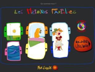 Histoires-Farfelues-Tralalere-iPad