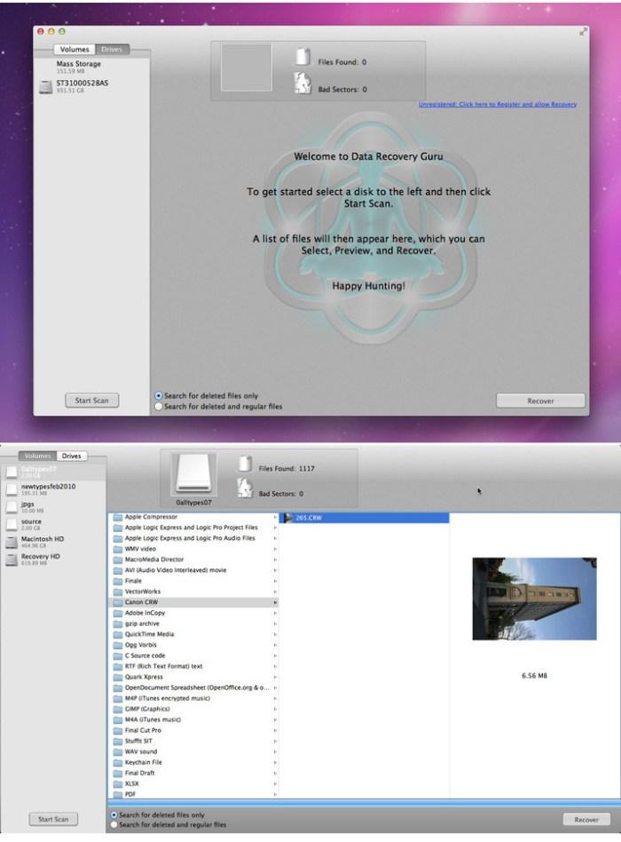 mac_data_recovery_guru_402