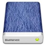 BlueHarvestIcons
