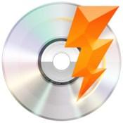 Mac DVDRipper Pro icon