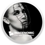 Imagenomic portraiture 3033037 icon