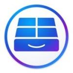 Paragon NTFS for Mac 15.4.44