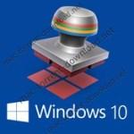 Windows 10 Pro Lite x64 for Winclone