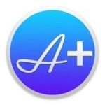 Audirvana Plus 3.2.14