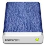 blueharvest 7  1.1
