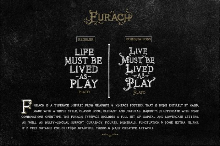 Creativemarket_Furach_Typeface__Bonus_intro_sale_245710_cap02