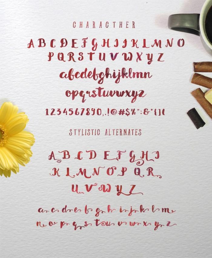 Creativemarket_Morning_Sugar_Typeface_Extra_248359_cap02