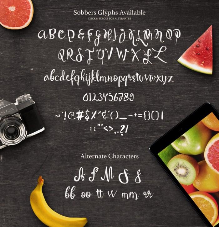 Creativemarket_Sobbers_Typeface_282393_cap04