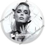 Imagenomic Portraiture 3 for Adobe Lightroom 3.5.1 build 3516