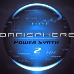 spectrasonics omnisphere patch library update 2.5 2d win osx