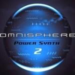 spectrasonics omnisphere software update 2 5 1d