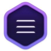 Blocs 3 icon
