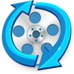 aimersoft video converter ultimate 10 1.1.3