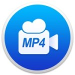 ams any video to mp4 2.0.0