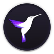 Cinemagraph pro 2 icon